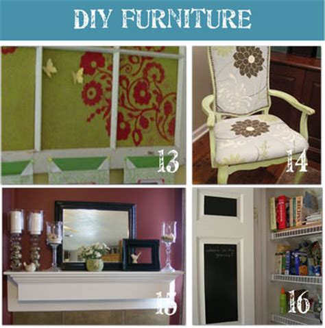fireplace diy drab to fab fireplace 16 second furniture makeovers before and after