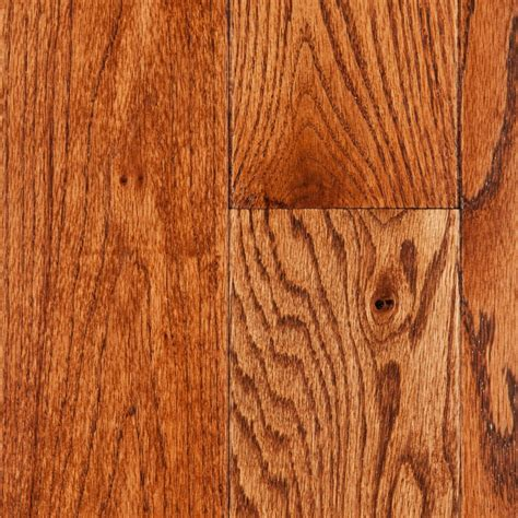 Bruce Hardwood Floors Distressed Oak Gunstock by 3 4 Quot X 2 1 4 Quot Gunstock Oak Casa De Colour Lumber