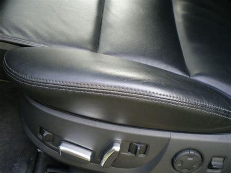 nettoyage siege cuir voiture nettoyage cuir page 3 techniques lavage auto