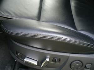 Nettoyer Interieur Voiture Tres Sale : comment traiter cuir voiture la r ponse est sur ~ Gottalentnigeria.com Avis de Voitures