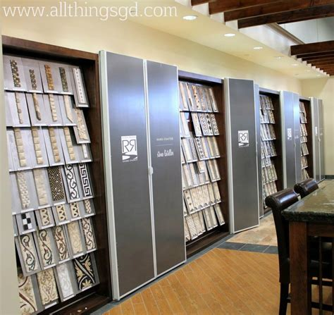 17 best images about tile display systems on ceramics cable and los angeles