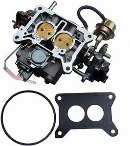 The Best Carburetor For Briggs And Stratton11 Hp