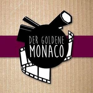 Goldener Drache Siegen : kartenvorverkauf f r goldenen monaco universit t siegen ~ Orissabook.com Haus und Dekorationen