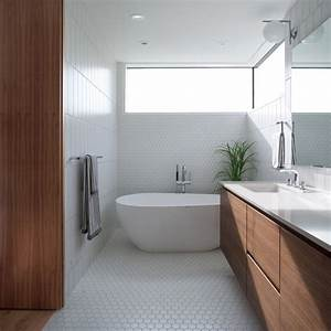 West 11th Residence by Randy Bens Architect in Vancouver ...