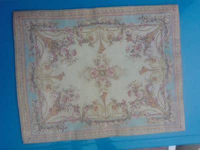 q wax vloerwas la maison des anc 234 tres rugs vloerkleden
