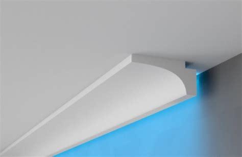 Cornice Led Xps Coving Led Lighting Cornice Bgx1