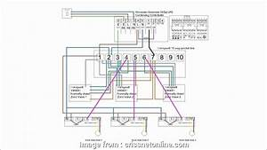 Honeywell Thermostat Rth2300 Wiring Diagram Practical
