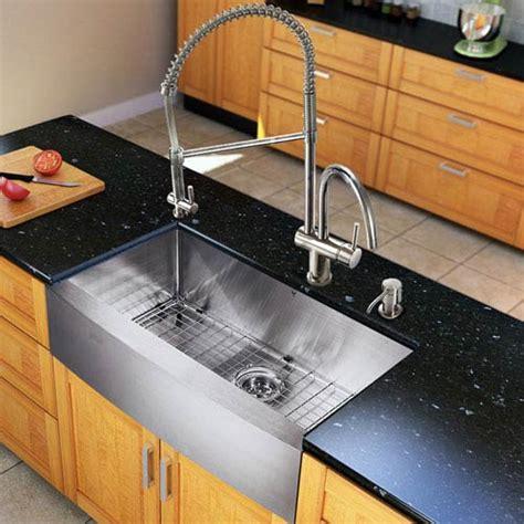 ada compliant kitchen sink ada compliant farmhouse sink bellacor 3982