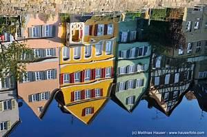 Die Günstigsten Häuser In Deutschland : matthias hauser fotografie local t bingen die bunten h user der altstadt an der neckarfront ~ Sanjose-hotels-ca.com Haus und Dekorationen