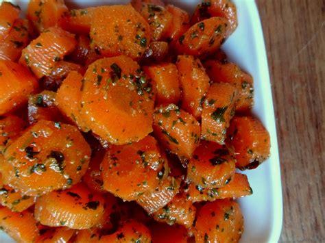 mousseline cuisine salade de carottes à l 39 orientale la tendresse en cuisine