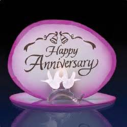 7th wedding anniversary gifts lovely weddings happy wedding anniversary wishes happy wedding anniversary wishes to friends