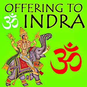 Vedic Hymn Offering To Indra  Android Apps On Google Play