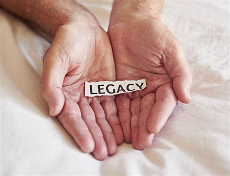 dignity therapy helps mesothelioma patients create legacy