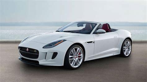 Best Luxury Sports Car 2016 by List Of Luxury Car Brands Best Photos Luxury Sports Cars
