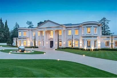 Wentworth Estate Luxury Living Kinorigo
