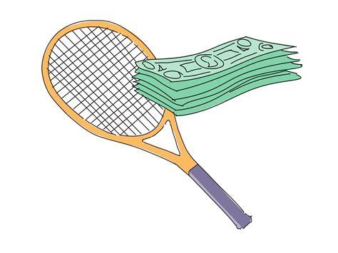 comment choisir sa raquette de tennis de table comment choisir une raquette de tennis 7 233