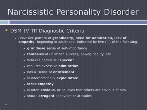 Narcissistic Personalities Identifying Them. Bachelor Of Arts Psychology Online Degree. Compare The Market Car Insurance Quotes. Small Business Asset Management. Receptionist Answering Service. Colleges To Be A Teacher Lancaster Pa Plumbers. Old Presbyterian Meeting House. University Of Tennessee Online Degree Programs. Application Of Computer Network
