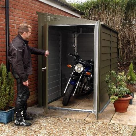 Best 25+ Motorcycle Garage Ideas On Pinterest Motorcycle