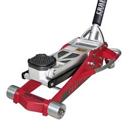 craftsman 50244 3 ton aluminum floor jack sears outlet