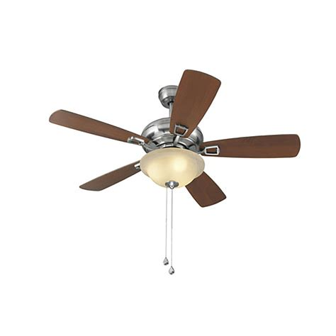 harbor breeze ceiling fan installation harbor breeze windrise ceiling fan manual ceiling fan