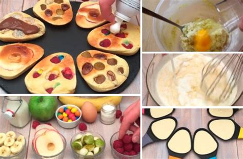 recette de dessert originale r 233 utilisez votre machine 224 raclette pour r 233 aliser un dessert original et personnalisable la