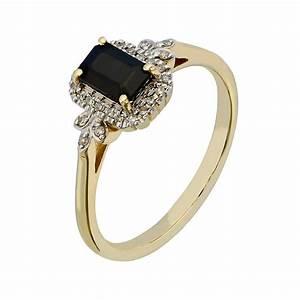 rose gold ring rose gold ring h samuel engagement With samuels wedding rings