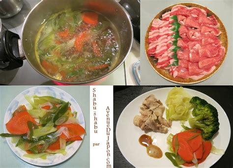 cuisine japonaise recette recette de cuisine japonaise 28 images cuisine