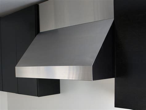 Get Yale Custom Hood Series Ventilation in Boston   RH70236AS