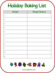 Christmas Planner on Pinterest