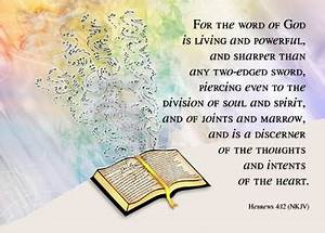 Card Invitation Design Ideas Religious Greeting Cards