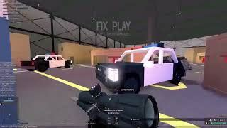 aimbot hack phantom forces strucid  exploits