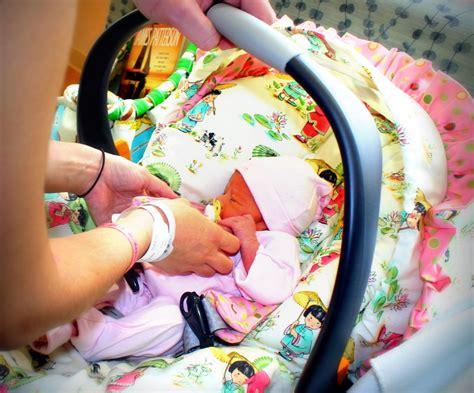 quel siege auto pour bebe de 6 mois quel siège auto à moins de 200 pour sortir de la