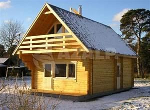 Haus Fjord Norwegen Kaufen : azalp ferienhaus fjord 95 mm kaufen bei ~ Eleganceandgraceweddings.com Haus und Dekorationen