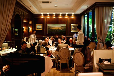 We would like to show you a description here but the site won't allow us. Server Secrets: Restaurant Pros Share Tips for Receiving Stellar Service #hackdining