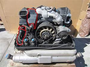 Wtb A Few Hvac Ducts For Varioram Engine