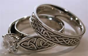 original wedding rings unique wedding ring design fashion belief