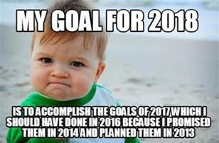 Image result for funny new year greetings 2018