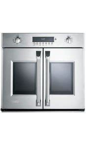 benefits  side swing french door wall ovens reviewsratings