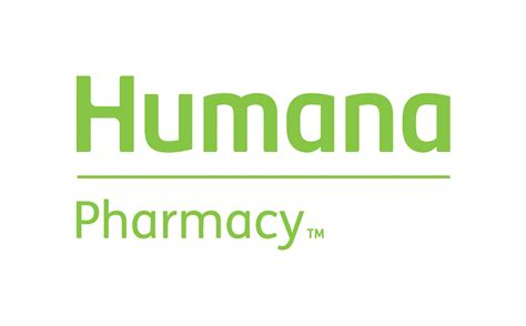 call humana customer service j d power ranks humana highest in mail order pharmacy