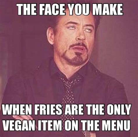Vegan Meme 92 Best Vegan Memes Images On
