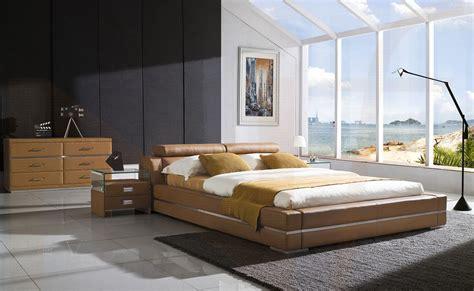 cool teen bedroom interior design ideas custom home design