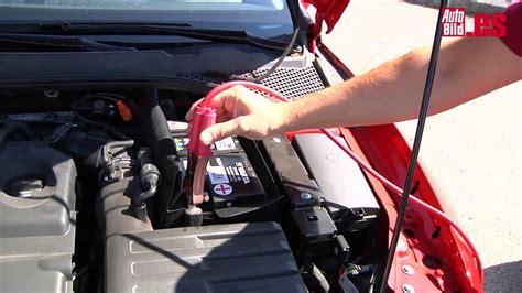 cable para cargar bateria de auto como reparar una bateria de carro que no carga cmo