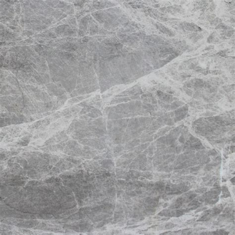gray marble marble adt marble