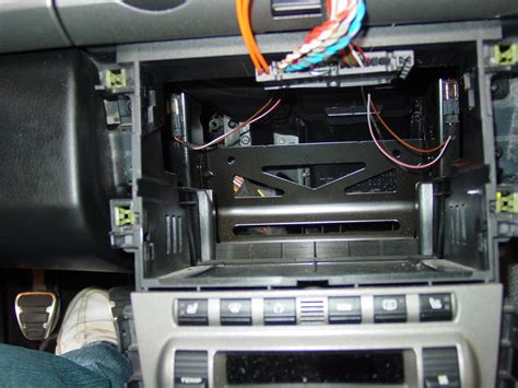 How Install New Car Audio Gear Your