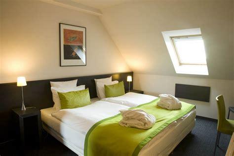 chambre contemporaine chambres suites chambre contemporaine hotel colmar
