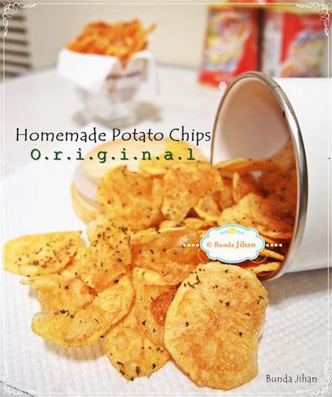 lirik sirih kuning cooking cooking with potato chip