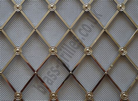 decorative metal screen for cabinets decorative metal sheets home depot