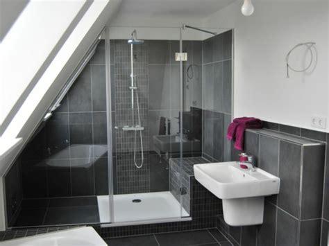Moderne Duschkabine Für Das Badezimmer! Archzinenet