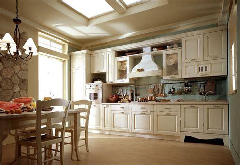 ladari per cucine moderne cucina mercatone uno home design ideas home design ideas
