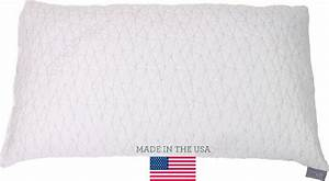 life of information top 10 best pillows for side sleepers With best pillow for combination sleepers